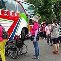99齊心做公益愛心園遊會_170924_0007.jpg