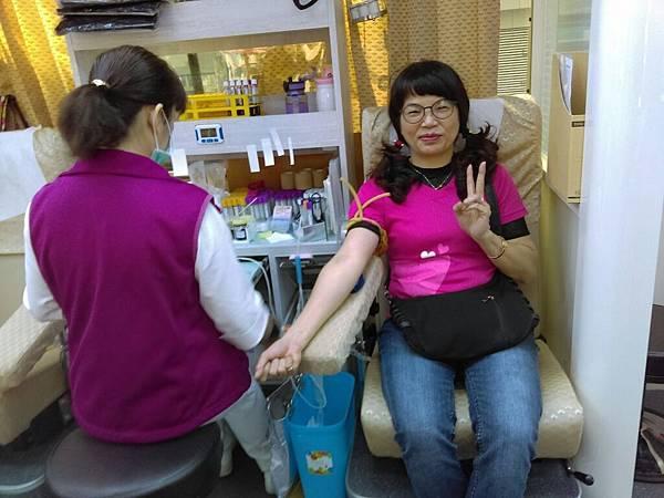 106119主辦捐血活動-鹿港_171122_0002.jpg