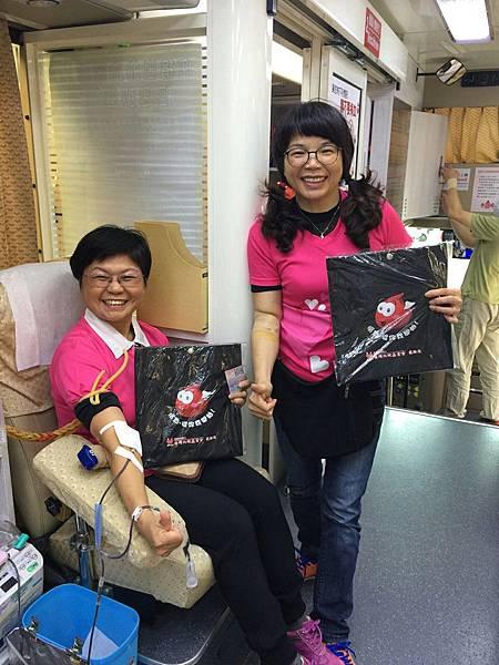106119鹿港主辦捐血活動_171122_0005.jpg