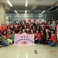 20171224真善美聖誕節餐會_171225_0021.jpg