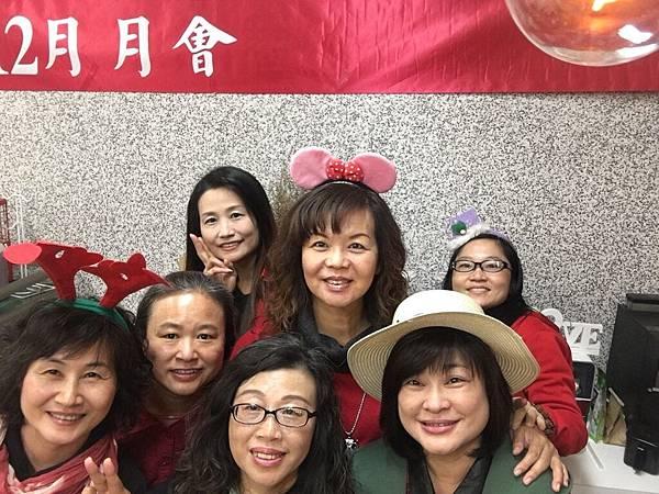 20171224真善美聖誕節餐會_171225_0072.jpg