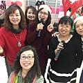20171224真善美聖誕節餐會_171225_0070.jpg