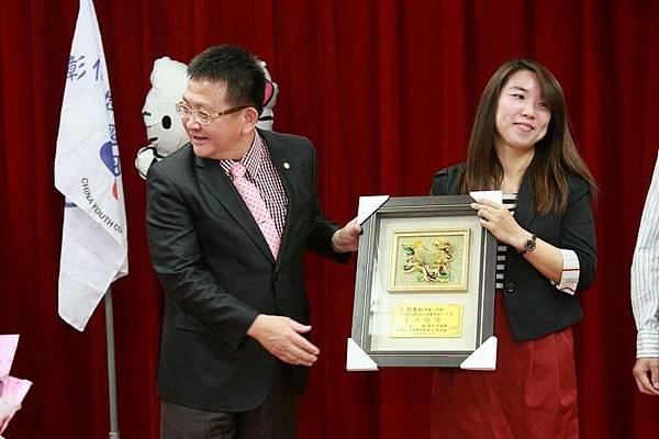 二林鎮團委會辦理社會優秀青年表揚324_170327_0021.jpg