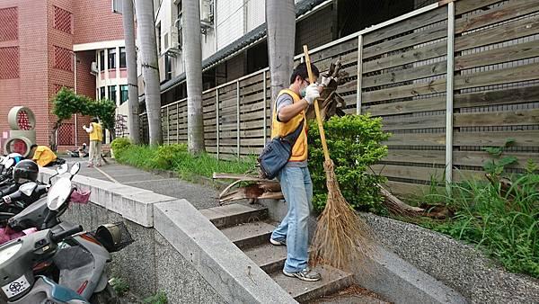 0910彰化-推動境化教育社區美化_170927_0001.jpg