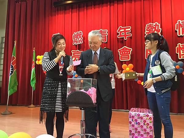 彰化縣-65週年團慶大會 (4).JPG