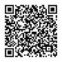 朴子電音三太子meCard.jpg
