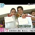20121029_gifts_01.jpg