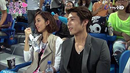 Ep03-05-Couple Face-0.jpg