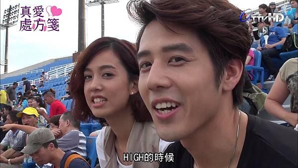 Ep03-05-Couple Face-02.jpg