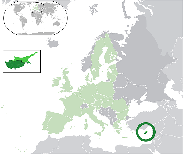 EU-Cyprus_svg