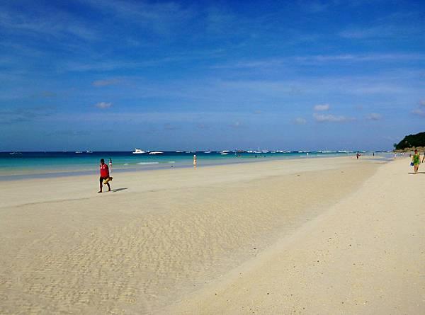 長灘島 (1280x947)