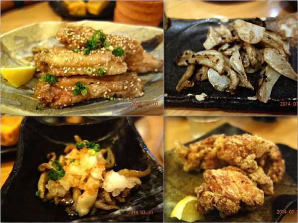雞肉餐1.jpg
