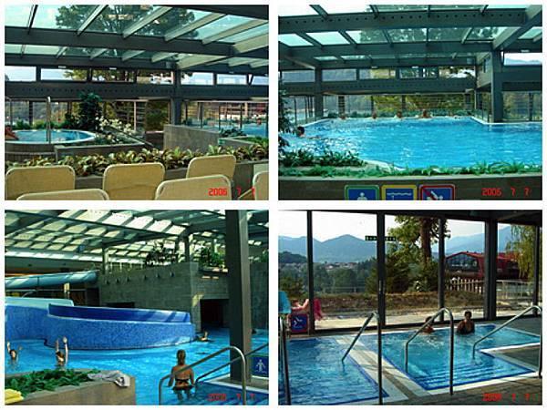 泳池.jpg