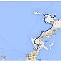 琉球第二天地圖.jpg