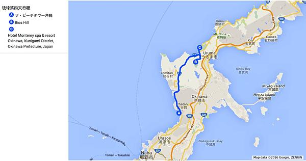 琉球第四天地圖.jpg