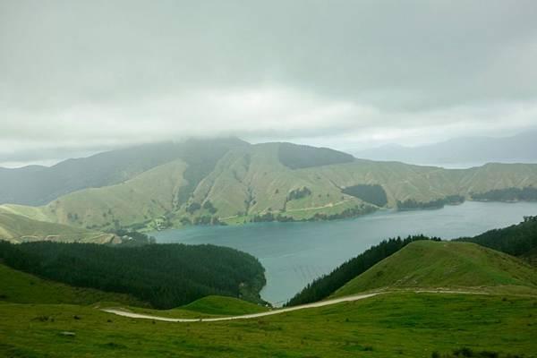 紐西蘭第二天08.jpg