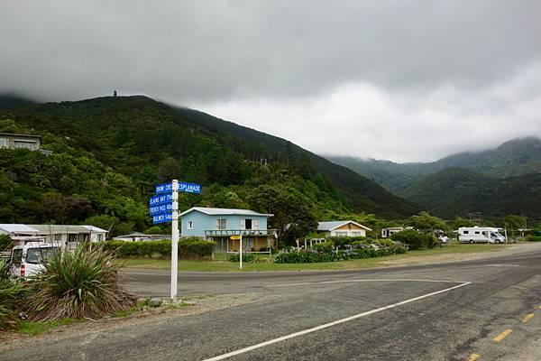 紐西蘭第二天07.jpg