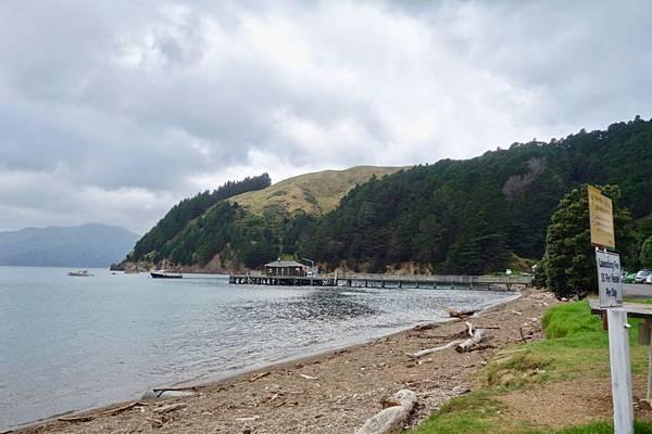 紐西蘭第二天14.jpg