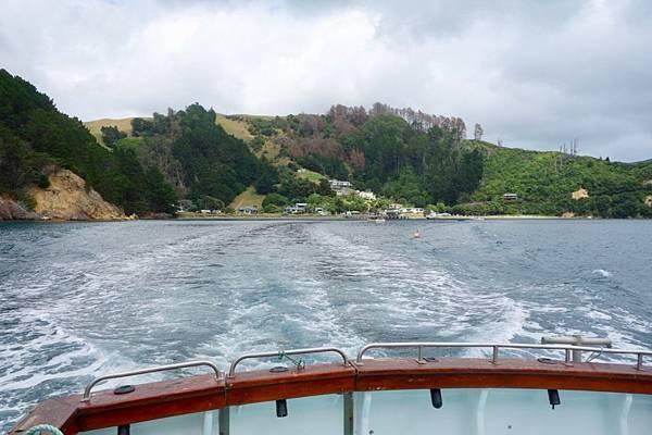 紐西蘭第二天16.jpg