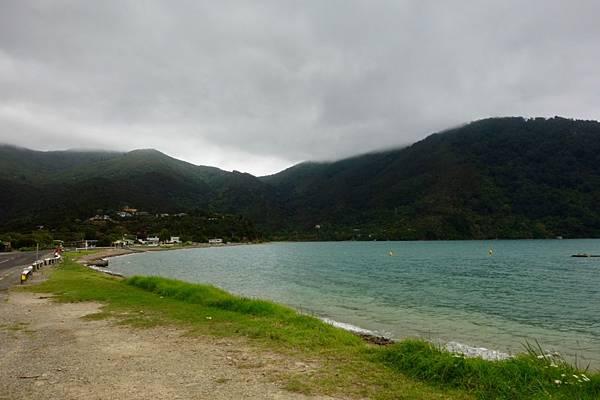 紐西蘭第二天06.jpg