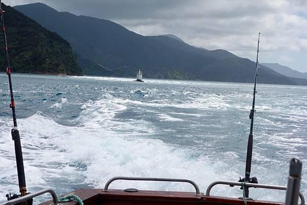 紐西蘭第二天29.jpg
