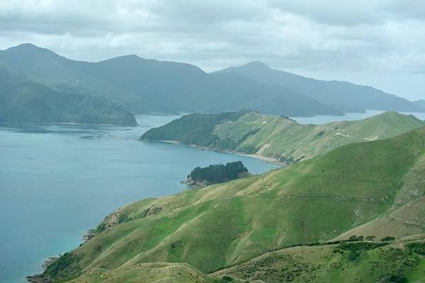 紐西蘭第二天53.jpg