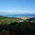 紐西蘭第四天03.jpg