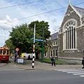 紐西蘭第四天14.jpg