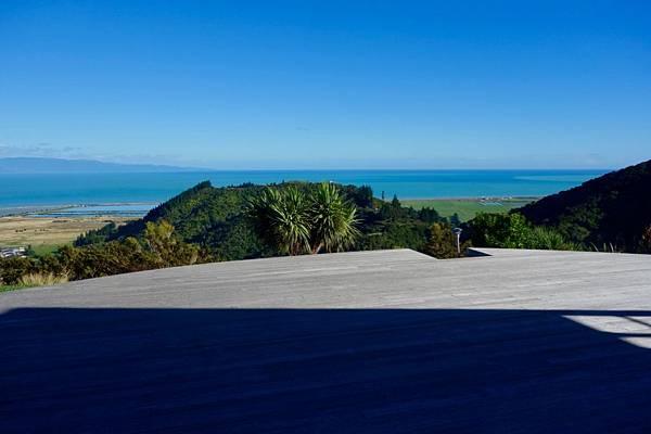 紐西蘭第四天27.jpg