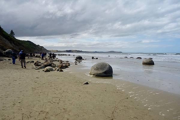 紐西蘭第五天09.jpg