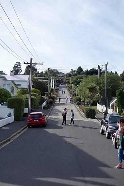 紐西蘭第六天01.jpg