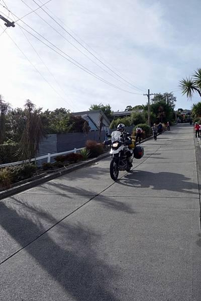 紐西蘭第六天02.jpg