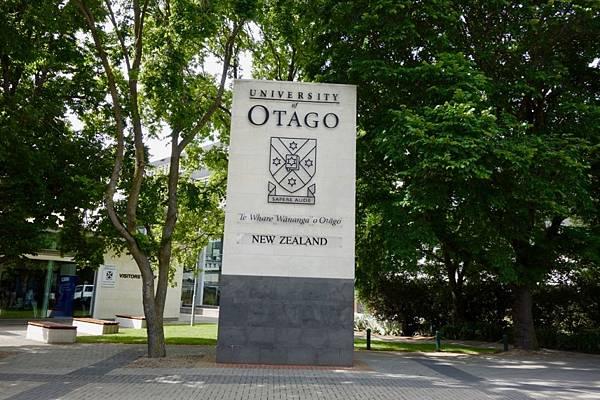 紐西蘭第六天12.jpg