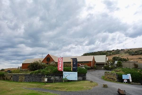 紐西蘭第六天43.jpg