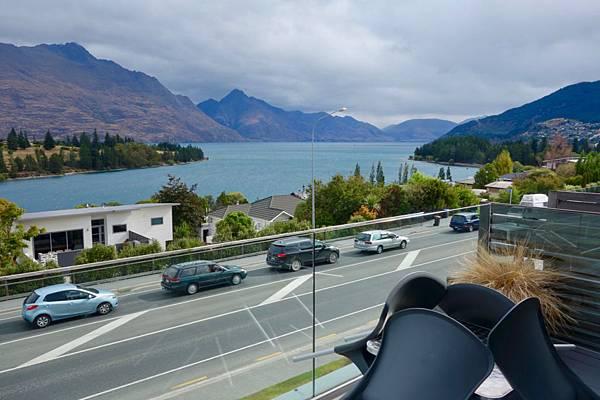 紐西蘭第七天18.jpg