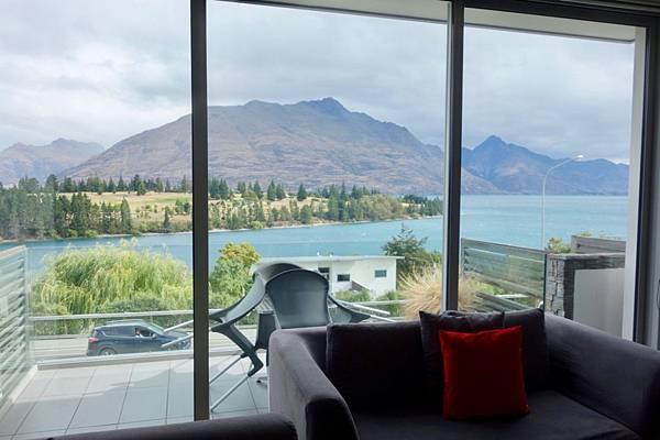 紐西蘭第七天29.jpg