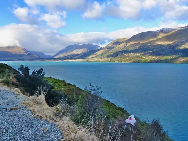 紐西蘭第八天03.jpg