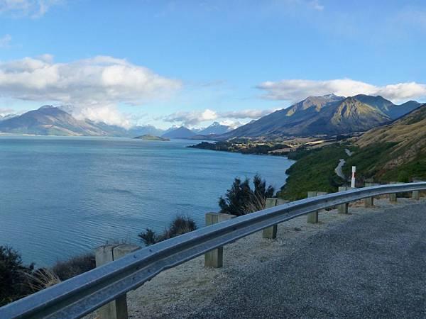 紐西蘭第八天05.jpg