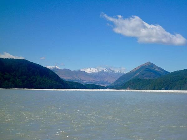 紐西蘭第八天39.jpg
