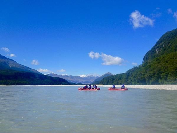 紐西蘭第八天38.jpg