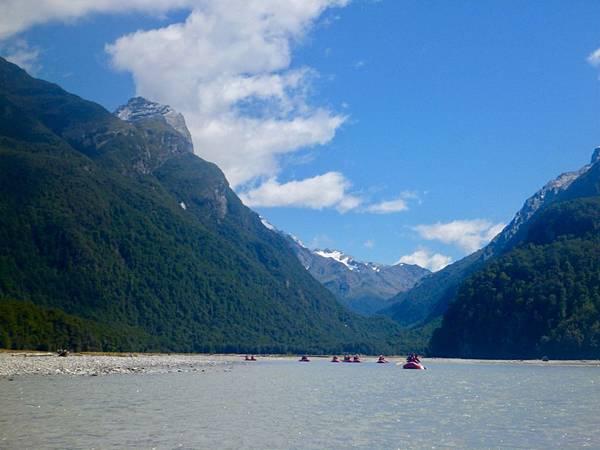 紐西蘭第八天41.jpg