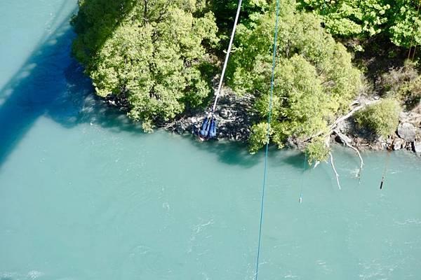 紐西蘭第九天26.jpg