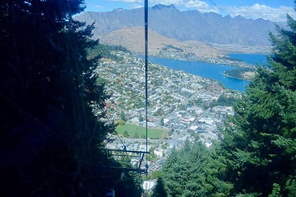 紐西蘭第九天47.jpg