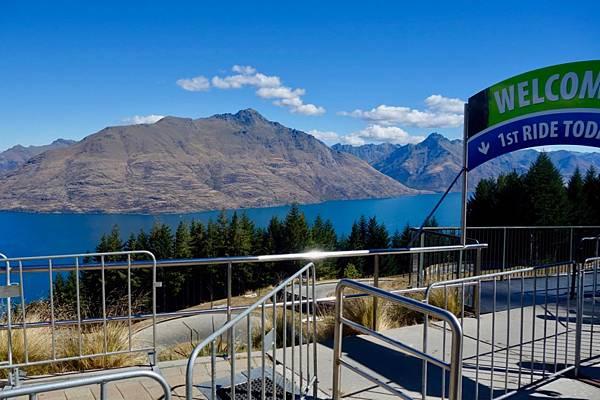 紐西蘭第九天58.jpg