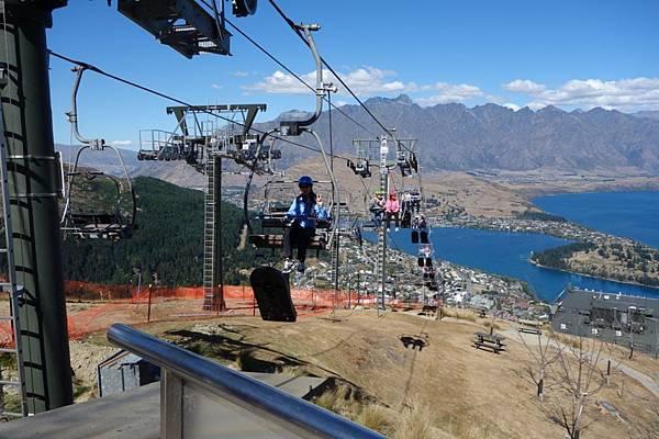 紐西蘭第九天56.jpg