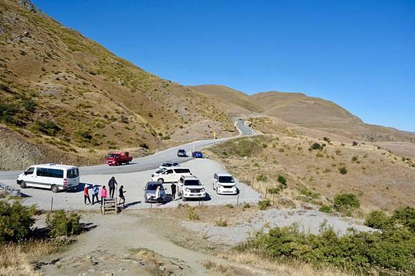 紐西蘭第九天68.jpg