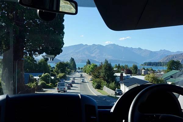 紐西蘭第九天80.jpg