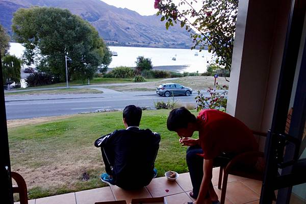 紐西蘭第九天84.jpg