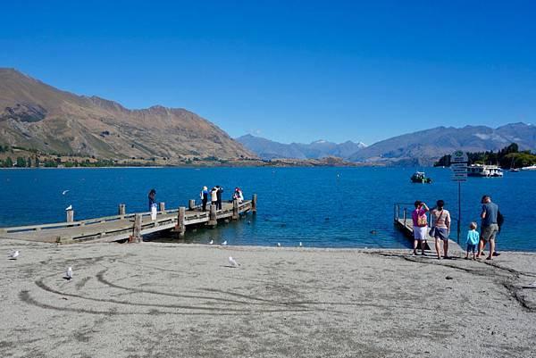 紐西蘭第十天22.jpg