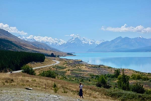 紐西蘭第十天56.jpg